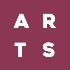 Council for the Arts